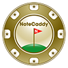 NoteCaddy icon
