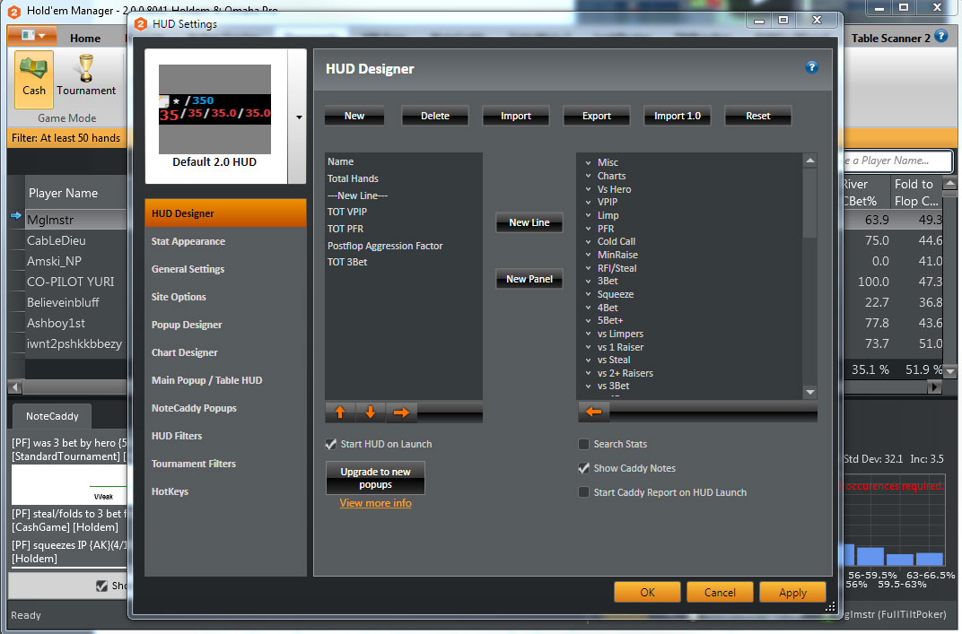 Game maker 2 get instance id