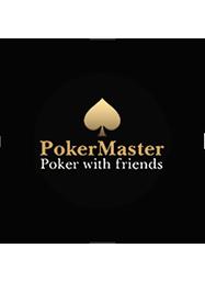 PokerMaster Hand Converter*