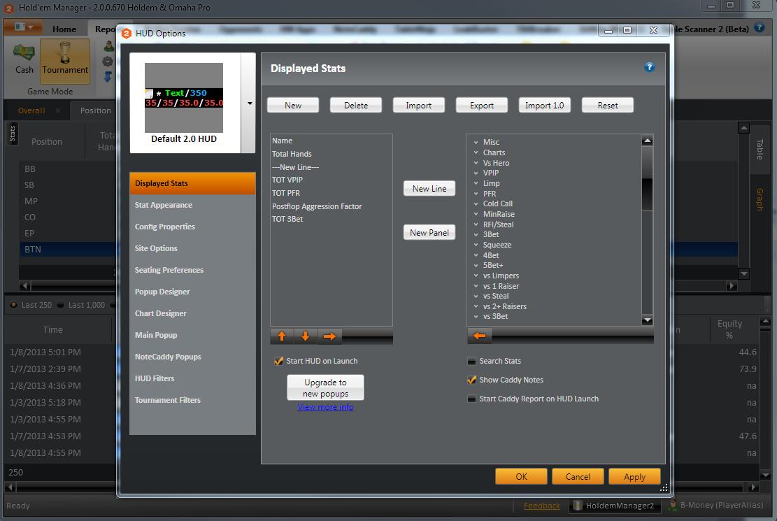 Download zynga poker for nokia 5800