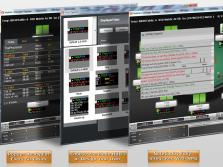 Holdem manager 30 day free trial