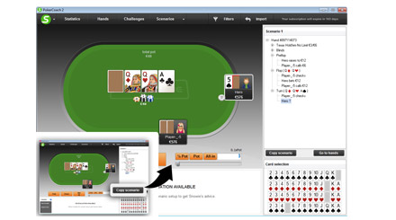 michigan gambling license